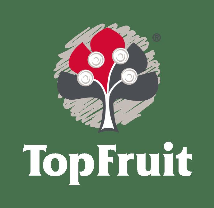 TopFruit Team | Fruit Cultivars