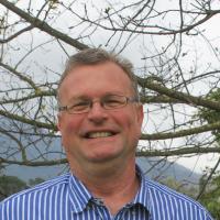 Rob Meihuizen - Managing Director